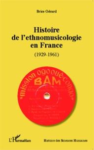Histoire de lethnomusicologie en France (1929-1961).pdf