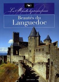 Goodtastepolice.fr Beautés du Languedoc et du pays cathare Image