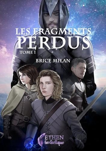 Les Fragments Perdus