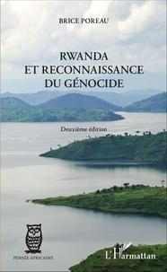 Rwanda et reconnaissance du génocide.pdf