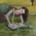 Brico Jardin et Mara Cerri - Lola Folding. 1 CD audio