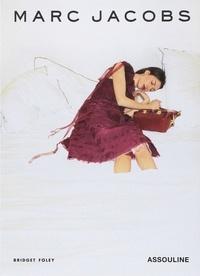Bridget Foley - Marc Jacobs.