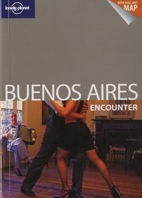 Bridget Gleeson - Buenos Aires encounter.