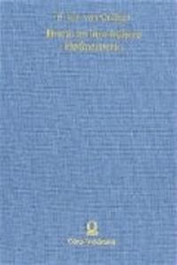 Briefe an ihre frühere Hofmeisterin A.K. von Harling, geb. von Uffeln, und deren Gemahl, Geh. Rath Fr. V. Harling zu Hannover.