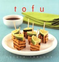 Histoiresdenlire.be Tofu Image