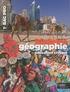 Brigitte Allain-Chevallier - Histoire géographie éducation civique 1e Bac Pro - Programme 2010.
