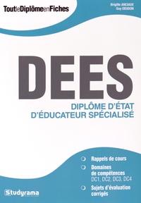Diplôme dEtat dEducateur Spécialisé.pdf