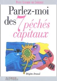Brigitte Arnaud - .