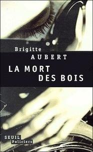 Brigitte Aubert - .