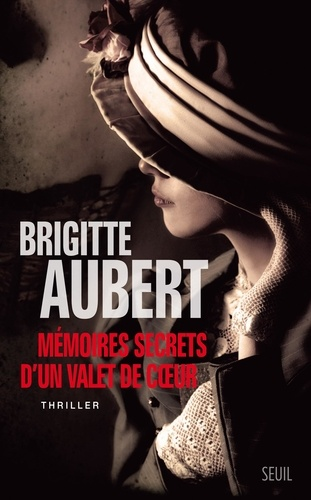 Mémoires secrets d'un valet de coeur - Format ePub - 9782021320190 - 13,99 €