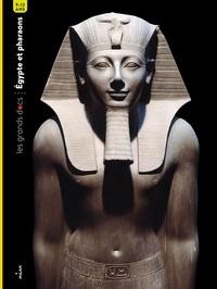 Egypte et pharaons.pdf