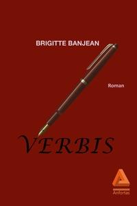 Brigitte Banjean - Verbis.