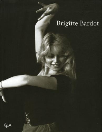 Brigitte Bardot - Brigitte Bardot.
