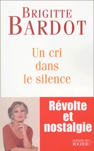 Brigitte Bardot - .