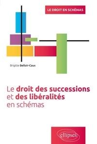 Le droit des successions et des libéralités en schémas.pdf