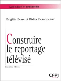 Brigitte Besse et Didier Desormeaux - .