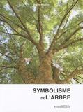 Brigitte Boudon - Le symbolisme de l'arbre.