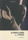 Brigitte Boudon - Symbolisme de la croix.