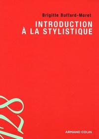 Introduction à la stylistique.pdf