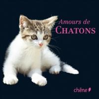 Amours de châtons.pdf