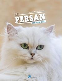 Le Persan.pdf