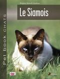 Brigitte Bulard-Cordeau - Le Siamois.