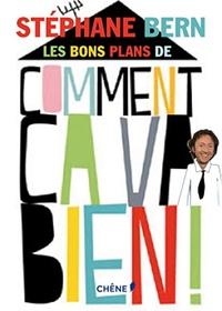 Deedr.fr Les bons plans de Comment ça va bien! Image