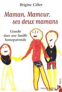 Costituentedelleidee.it Maman, Mamour, ses deux mamans - Grandir dans une famille homoparentale Image