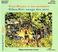 Petit-Noyau et les animaux - Edition bilingue mawinatongo-français.pdf