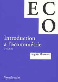 Introduction à léconométrie.pdf
