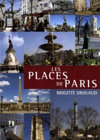 Les places de Paris.pdf