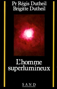 Lhomme superlumineux.pdf