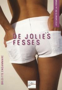 De jolies fesses.pdf