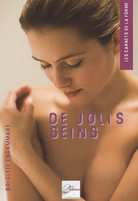 Brigitte Engammare - De jolis seins.