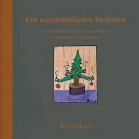 Brigitte Fassbaender - Ein ungewöhnliches Vorhaben - Weihnachtliche Vorlesegeschichten - mit Hörbuch!.
