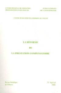 La réforme de la prestation compensatoire.pdf