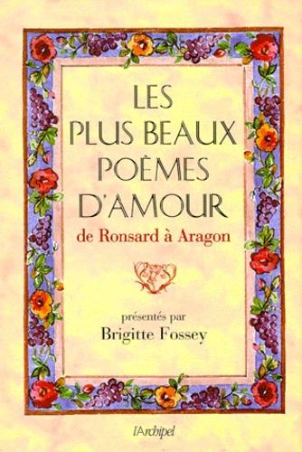 Brigitte Fossey et  Collectif - .