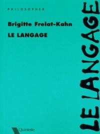 Deedr.fr Le Langage Image