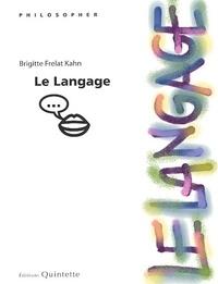 Le langage.pdf