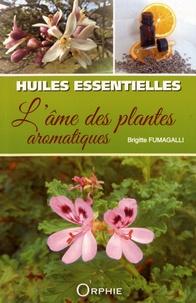 Huiles essentielles - Lâme des plantes aromatiques.pdf