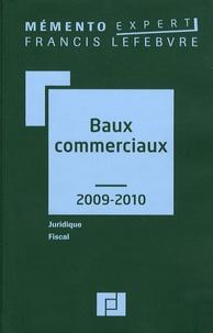 Baux commerciaux 2009-2010.pdf