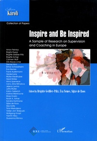 Inspire and Be Inspired - A Sample of Research on Supervision and Coaching in Europe.pdf