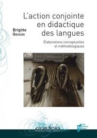 Laction conjointe en didactique des langues - Elaborations conceptuelles et méthodologiques.pdf