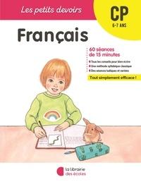 Français CP.pdf
