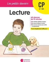 Lecture CP.pdf