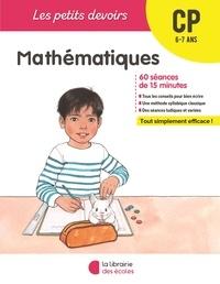 Brigitte Guigui et Alice Gravier - Maths CP.