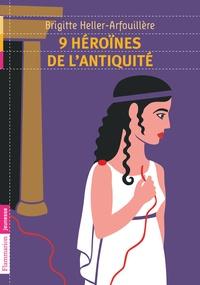 Neuf héroïnes de lAntiquité.pdf