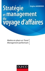 Era-circus.be Stratégie et management du voyage d'affaires - Mettre en place un Travel Management performant Image