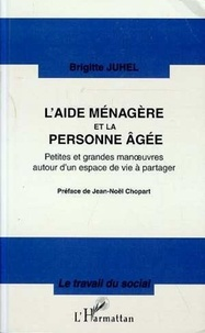 Brigitte Juhel - .
