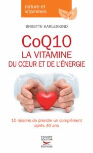 CoQ10, la vitamine du coeur et de lénergie.pdf